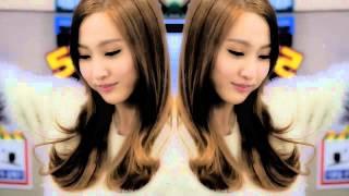 GLAMOROUS◆ irene/jiyeon/haeryung
