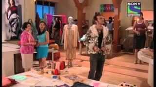 Jassi Jaisi Koi Nahin - Episode 117
