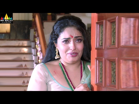 Actress Mumtaj Scenes Back to Back | Telugu Movie Scenes | Sri Balaji Video
