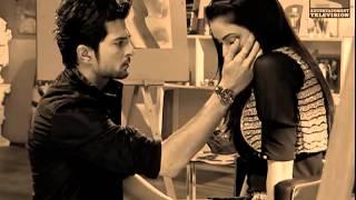 Rohan and Muskaan VM ~ Ishq Wala Love