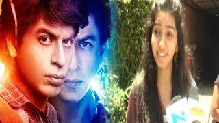 Fan Movie Public Review || Shahrukh Khan, Shriya Pilgaonkar & Waluscha de Sousa