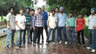 khanna boys