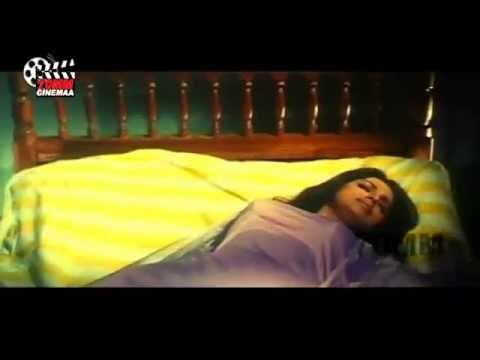 Xxx Mp4 Shakeela Hot With Malayalam Actor Devan 3gp Sex