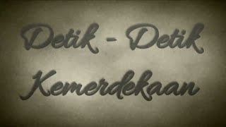 Detik Detik Kemerdekaan Indonesa The Movie (by SMAN 11 Sby / Mia 1 - EXPOSE)
