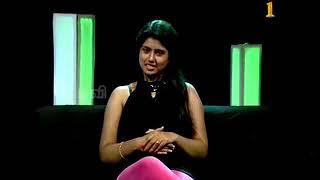 tamil funny sex talk show i antharangam best i antharangam hot tamil funny sex talk