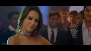 chori chori garam masala HD 720p full song