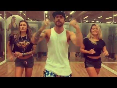 Xxx Mp4 Feeling Hot Don Omar Marlon Alves Dance MAs 3gp Sex