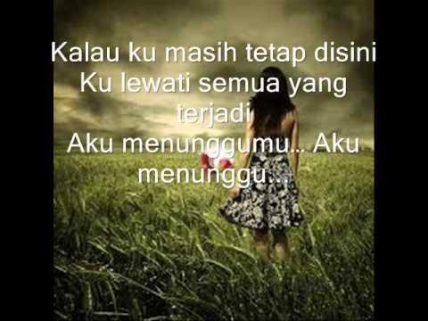 Suara Ku Berharap Luna Maya ft. Dide Daun Hijau.wmv