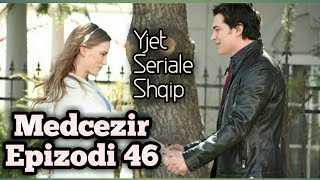 Medcezir-Epizodi 46 (Me titra shqip)