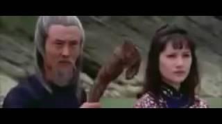 Films les 7 grands maîtres de shaolin Français