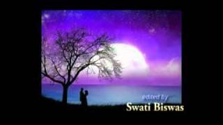 aj mon valo nei by swati - YouTube.flv