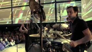 Alcaline, le Concert avec Gaëtan Roussel