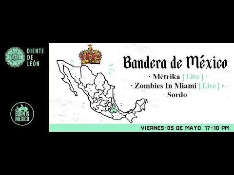 Xxx Mp4 Gabriel Sordo Bandera De México Diente De León 3gp Sex
