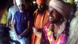 Masha ali vs gulam jugni live jagran (JARG)