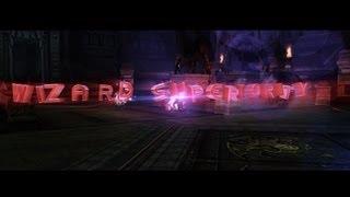 Mystic Muse & Archmage Olympiad - Wizard Superiority - RPG-CLUB.com Federation x7