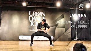 %E2%96%BA+JAWN+HA+-+Underwater+Rebels+by+Ken+Rebel+%7C+Urban+Dance+Tour+India