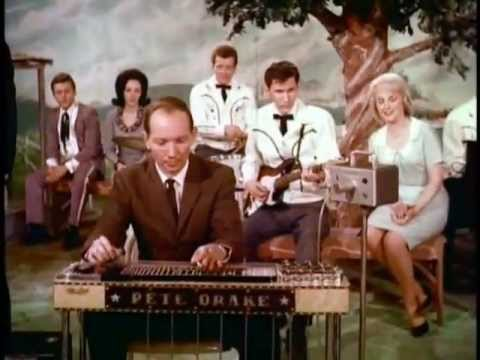 Xxx Mp4 Pete Drake His Talking Steel Guitar Forever 3gp Sex