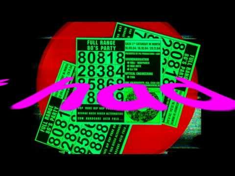 Xxx Mp4 FULL RANGE 80 S PARTY 033 XXX 3gp Sex