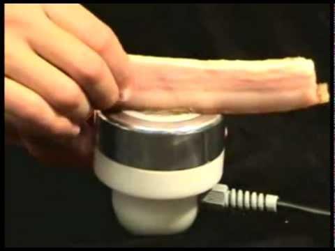 Ultra Cavitacion