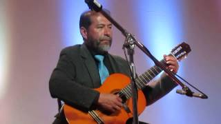 AIRES BOYACENSES (Torbellino) - TRIO AS DE NOTAS