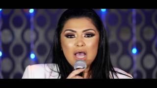 Raluca Dragoi -  Dezbraca ma din priviri ( Videoclip 2017 ) 4k