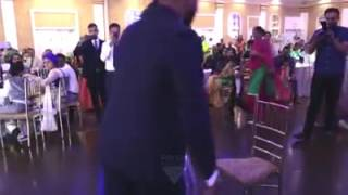 Punjabi super cool engagement