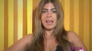 Bruna Surfistinha dá 5 dicas para arrasar no sexo