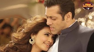 Salman Khan Favors Daisy Shah Over Jacqueline Fernandez? | Bollywood News