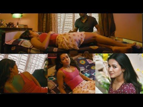 Xxx Mp4 Catherine Tresa Best Ever Compliment From Kathanayan Movie CineBulk 3gp Sex