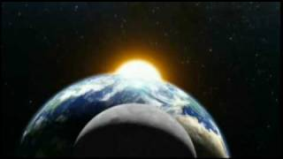 GENESIS Creation Of The World - NLFC