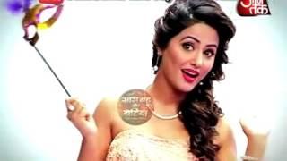 Gopi Meera Akshara Ishita Divyanka ka hua star parivaar kai liye photoshoot