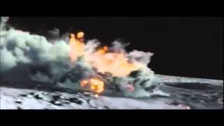 Sarainodu Movie Teaser BGM Copied From Transformers 3 sri sai