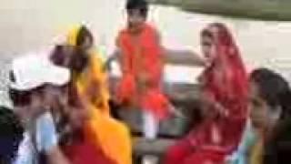 bhagat ke bas me hai bhagwan part 1 satsangi bhajan reg 35541