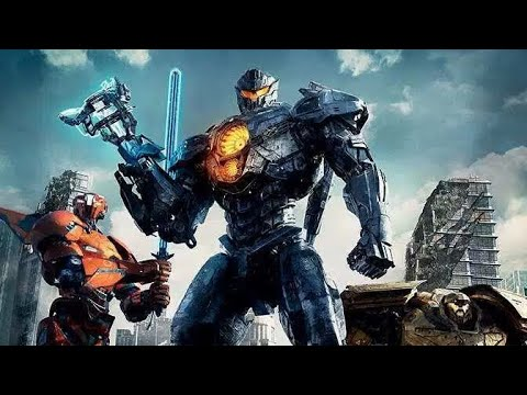Xxx Mp4 Pacific Rim 2018 Full HD Movie Download Link By All HD Movies 3gp Sex