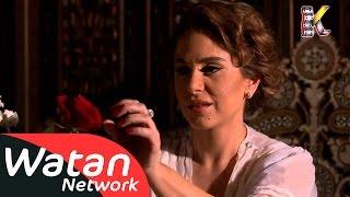 مسلسل طوق البنات ـ الجزء 1 ـ الحلقة 15 الخامسة عشر كاملة HD