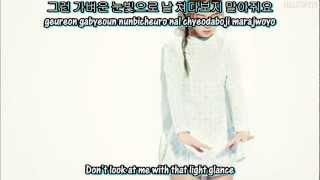[Audio] LEE HI - Rose + [English subs/Romanization/Hangul]