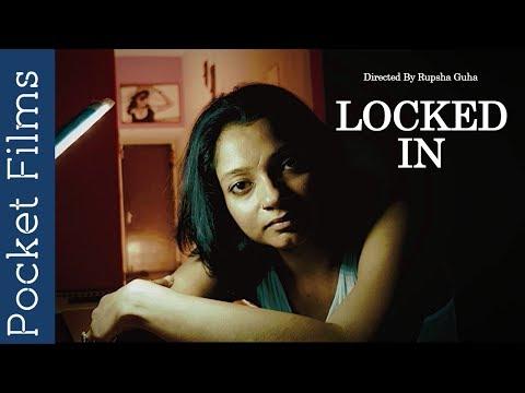 Xxx Mp4 Bangla Short Film Locked In 3gp Sex