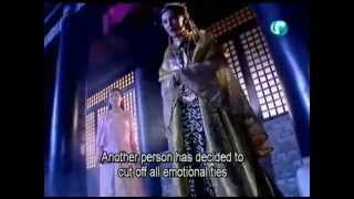 eternity; a chinese ghost story 2003 - 37.40 (english sub)