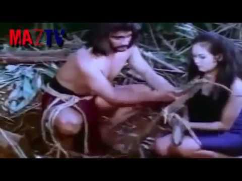 Film - Ken Arok & Ken Dedes (full)