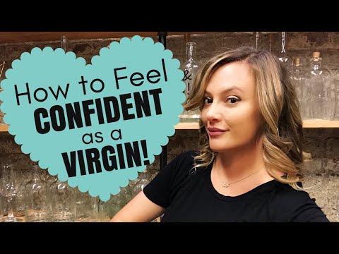 Xxx Mp4 Sex Advice Why It S Ok To Be A Virgin How To Feel Confident As A Virgin 3gp Sex