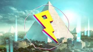Madeon - You
