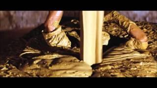 Diamonds Are Forever (1971)  Mud Scene   720p