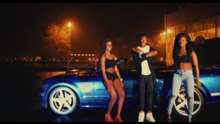Smaylii - Party HOT ( Vidéo clip ) #ShattaClan sik tape song