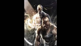 Showrunner Teases Heroes for Hire in Marvel's Luke Cage Netflix Season 2!! (My Thoughts)