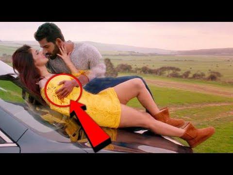 Xxx Mp4 26 Mistakes In Hate Story IV Plenty Mistakes In Hate Story IV Full Hindi Movie Huge Mistakes 3gp Sex