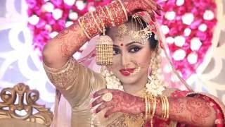 Shahan & Soanom Wedding Promo