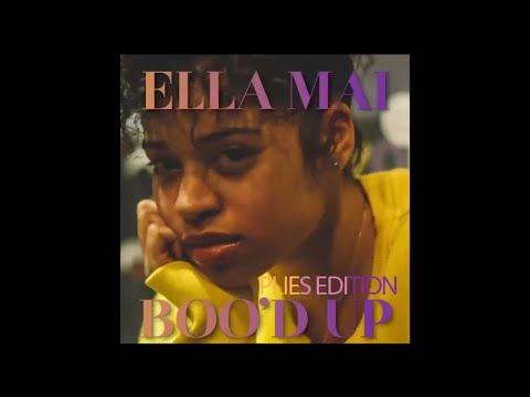 Xxx Mp4 Plies Boo D Up Ella Mai Remix 3gp Sex
