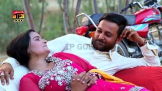 Pardasi Dhola - Rehman Haider - Latest Song 2017 - Latest Punjabi And Saraiki Song