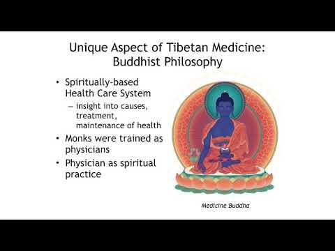 Xxx Mp4 Tibetan Medicine 101 Twims2018 Day1 3gp Sex