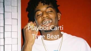 Playboi Carti - Magnolia Instrumental